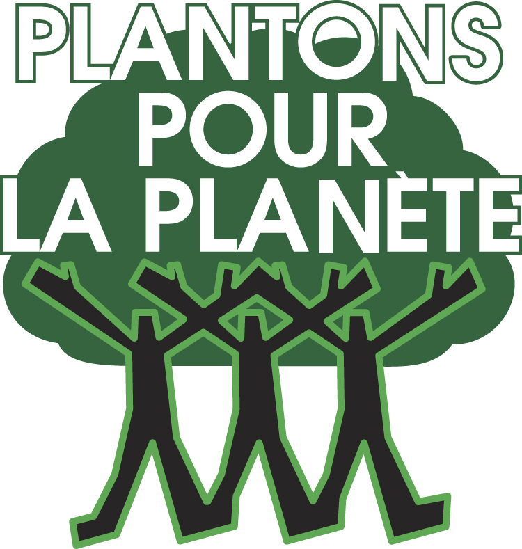 PLANT FOR THE PLANET LOGO F copie