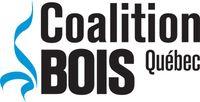 CBQ_logo_RGB