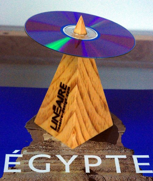 Pyramide4-web