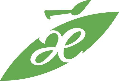 AÉ logo sans lettre copie