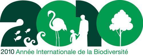 Logo_biodiversite_2010_F_web