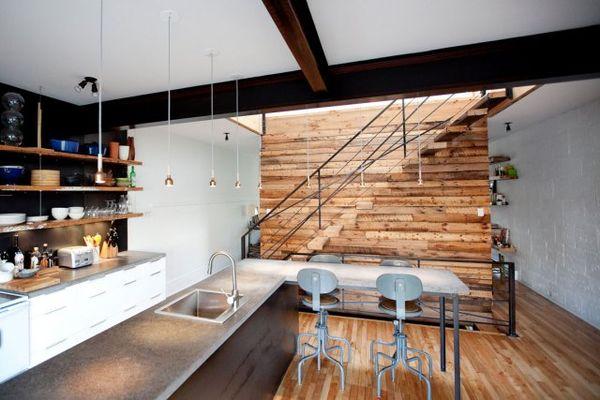 mat riauth ques com articles presse. Black Bedroom Furniture Sets. Home Design Ideas