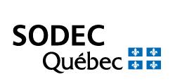 Logo_sodec_2_2c
