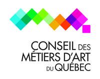Conseil_Metier_Dart_Qc (1)