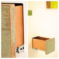 08_bois_de_recyclage_tri_des_d_chets_codesign_cr_ation_locale_design_sur_mesure