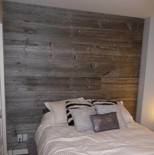 mat riauth ques com r alisations. Black Bedroom Furniture Sets. Home Design Ideas