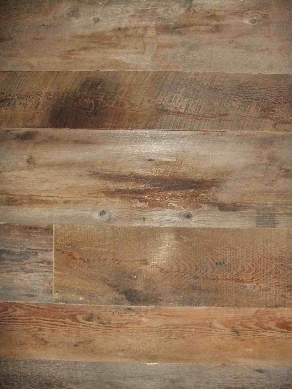 Mat Riauth Ques Com Choix De Bois De Grange Bois Antique Mix  # Plancher De Grange Ancien