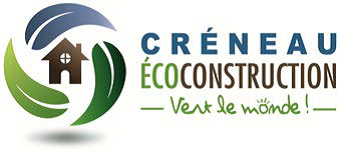 L_creneau_ecoconstruction