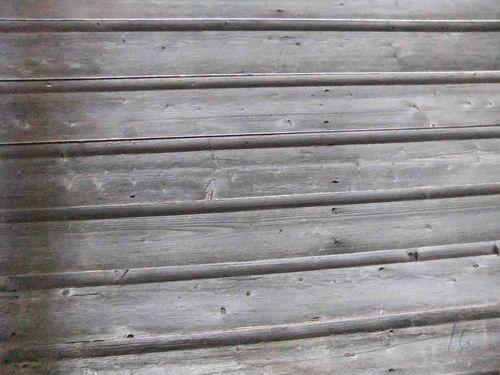Gris 90% déclin de grange _maison